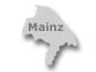 Zum Mainz-Portal