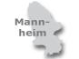 Zum Mannheim-Portal