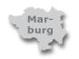 Zum Marburg-Portal