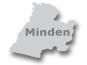 Zum Minden-Portal