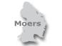 Zum Moers-Portal
