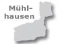 Zum Mühlhausen-Portal