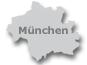 Zum München-Portal