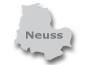 Zum Neuss-Portal
