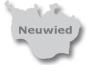 Zum Neuwied-Portal