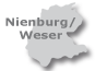 Zum Nienburg-Portal