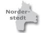Zum Norderstedt-Portal