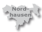 Zum Nordhausen-Portal