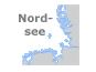 Zum Nordsee-Portal