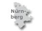 Zum Nürnberg-Portal