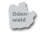Zum Odenwald-Portal