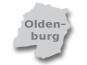 Zum Oldenburg-Portal