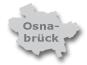 Zum Osnabrück-Portal