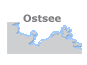 Zum Ostsee-Portal