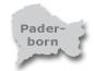 Zum Paderborn-Portal