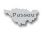 Zum Passau-Portal