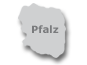 Zum Pfalz-Portal