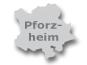 Zum Pforzheim-Portal