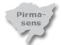 Zum Pirmasens-Portal