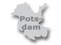 Zum Potsdam-Portal
