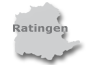 Zum Ratingen-Portal