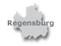 Zum Regensburg-Portal