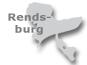 Zum Rendsburg-Portal