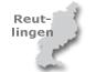 Zum Reutlingen-Portal