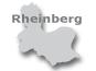 Zum Rheinberg-Portal