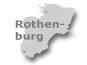 Zum Rothenburg-Portal