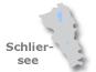 Zum Schliersee & Spitzingsee-Portal