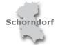 Zum Schorndorf-Portal