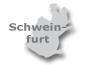 Zum Schweinfurt-Portal