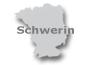 Zum Schwerin-Portal