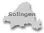 Zum Solingen-Portal