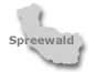 Zum Spreewald-Portal