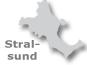 Zum Stralsund-Portal
