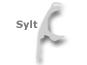 Zum Sylt-Portal