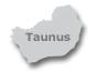 Zum Taunus-Portal