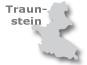 Zum Traunstein-Portal