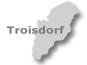 Zum Troisdorf-Portal