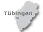 Zum Tübingen-Portal
