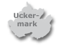 Zum Uckermark-Portal