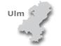 Zum Ulm-Portal
