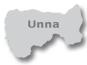 Zum Unna-Portal