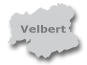 Zum Velbert-Portal