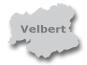 Zum Velbert-Portal