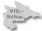 Zum Villingen-Schwenningen-Portal
