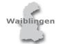 Zum Waiblingen-Portal