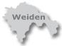 Zum Weiden-Portal